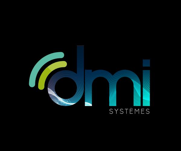 DMI Systèmes
